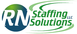 RN Staffing Solutions